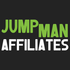 Jumpman Affiliates