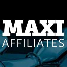 Maxi Affiliates