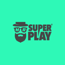 MrSuperPlay Casino