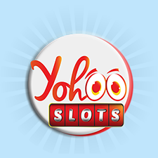 Yohoo Slots Affiliates