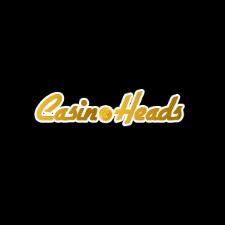 Casino Head Affiliates