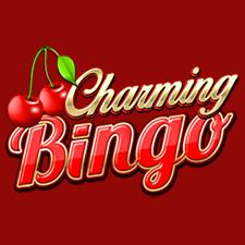 Charming Bingo Affiliates