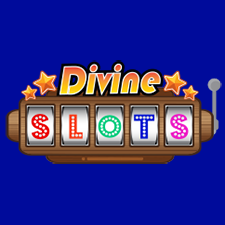 Divine Slots Affiliates