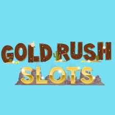 Gold Rush Slots Affiliates