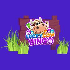 Lucky Cow Bingo Affiliates