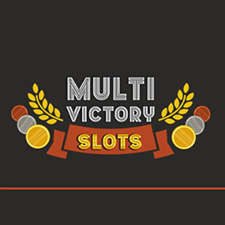 Multi Victory Slots Affiliates