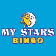 My Stars Bingo Affiliates