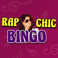 Rap Chic Bingo Affiliates