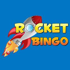 Rocket Bingo Affiliates