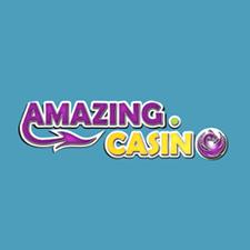 Amazing.Casino Affiliates