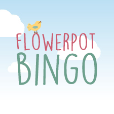 Flower Pot Bingo Affiliates