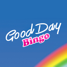 Good Day Bingo