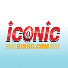 Iconic Bingo Affiliates