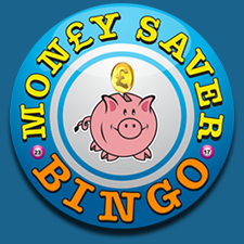 Money Saver Bingo Affiliates
