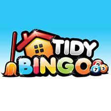 Tidy Bingo Affiliates