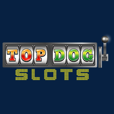 Top Dog Slots Slots Affiliates