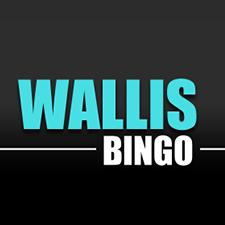 WTG Bingo Affiliates
