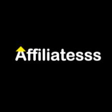 AffiliateSSS
