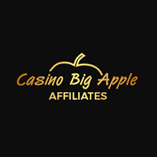 Big Apple Affiliates