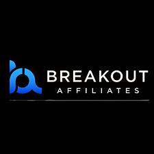 Breakout Affiliates