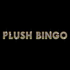 Plush Bingo