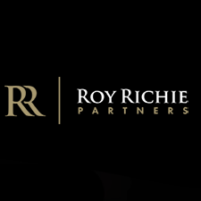 Roy Richie Partners Affiliates