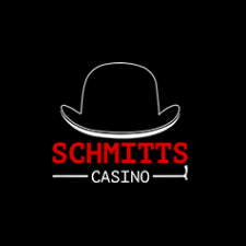 Schmitt's Casino