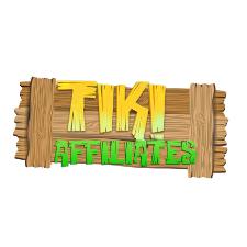 Tiki Affiliates