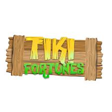 Tiki Fortune