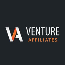 Venture Affiliates
