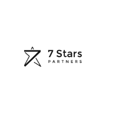 7Star Partners