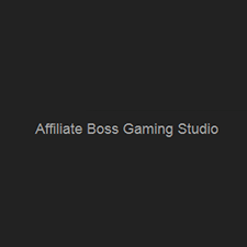 Boss Gaming Studios Affiliates