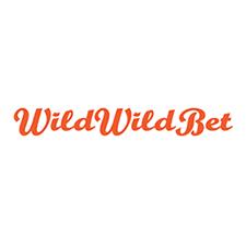 Wild Wild Bet Affiliates