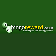 Bingo Rewards Affiliates
