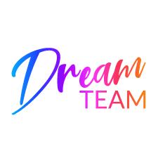 Dream Team Affiliates
